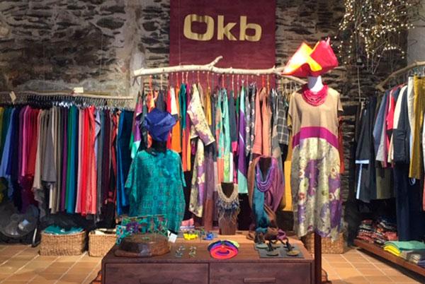 botiga-okb-cadaques-moda-i-complements