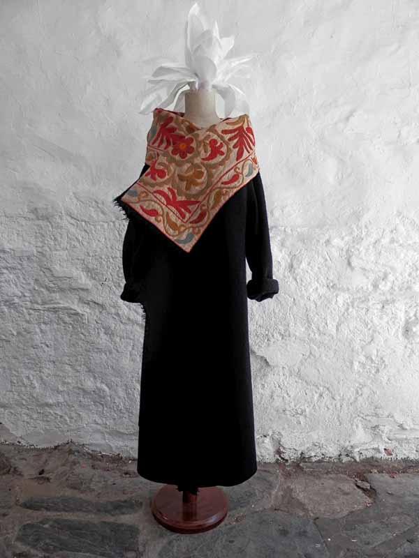 OKB Store, botiga de roba i complements a Barcelona i Cadaqués.