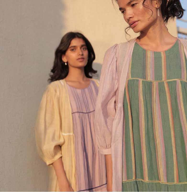 OKB Store, botiga moda i complements a Barcelona i Cadaqués, tienda de ropa y complementos, fashion and accessories shop