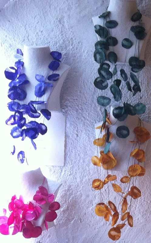 okb-joies-jewelry-joyas-botiga-moda-barcelona-cadaques- (1)