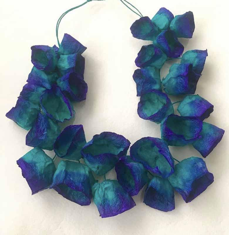 okb-joies-jewelry-joyas-botiga-moda-barcelona-cadaques- (16)