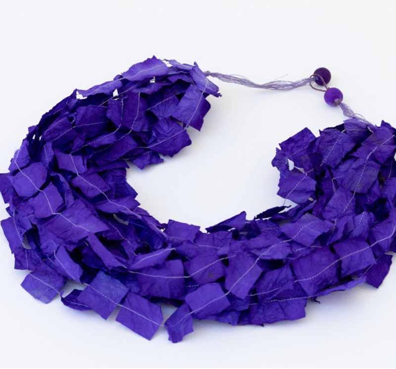 okb-joies-jewelry-joyas-botiga-moda-barcelona-cadaques- (18)