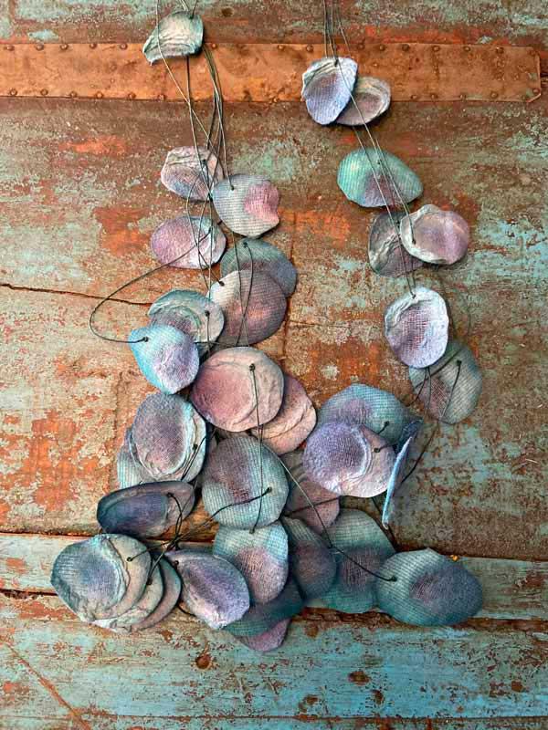 okb-joies-jewelry-joyas-botiga-moda-barcelona-cadaques- (3)