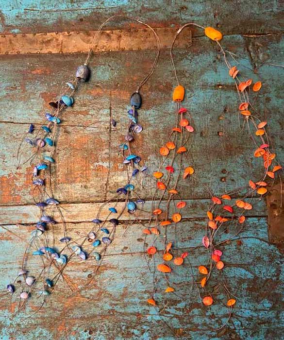 okb-joies-jewelry-joyas-botiga-moda-barcelona-cadaques- (4)