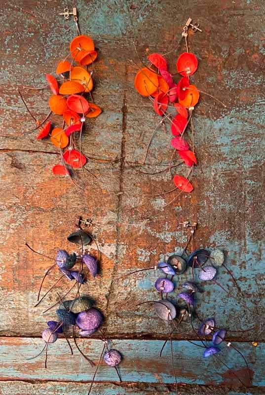 okb-joies-jewelry-joyas-botiga-moda-barcelona-cadaques- (6)