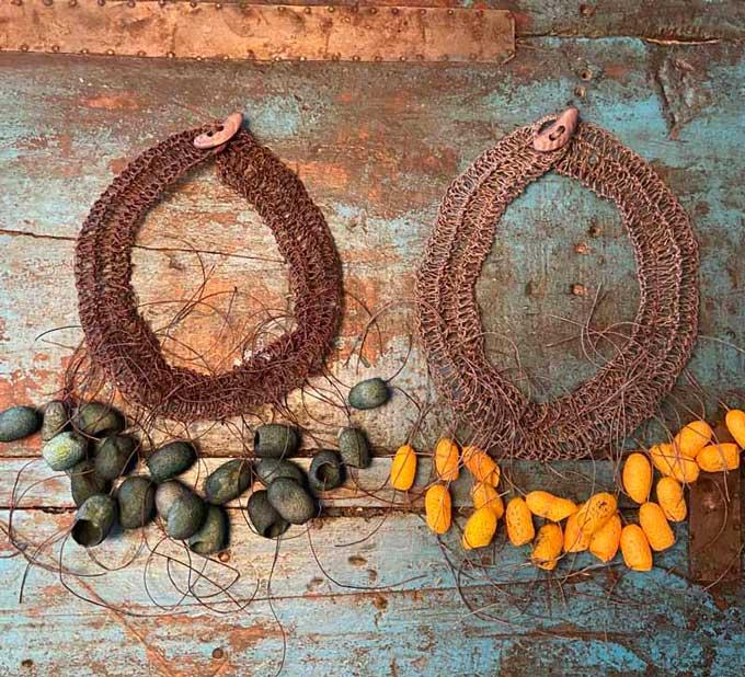 okb-joies-jewelry-joyas-botiga-moda-barcelona-cadaques- (8)