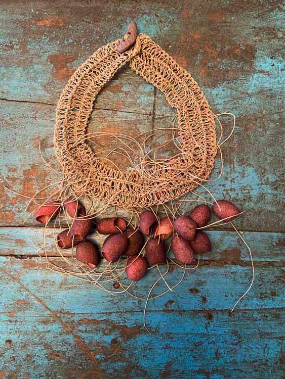 okb-joies-jewelry-joyas-botiga-moda-barcelona-cadaques- (9)