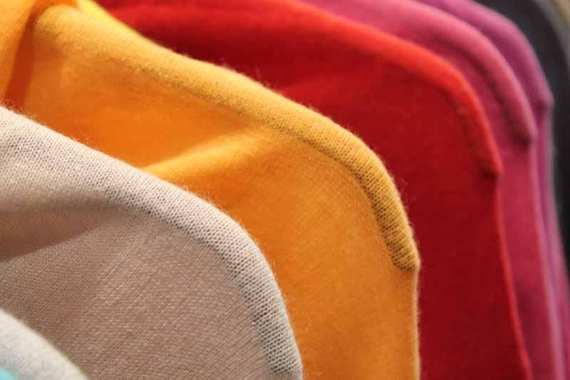 pashmimas-y-chals-de-okb-tienda-ropa-i-accesorios-barcelona-y-cadaques (22)