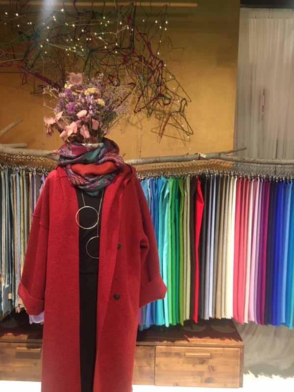 pashmimas-y-chals-de-okb-tienda-ropa-i-accesorios-barcelona-y-cadaques (3)